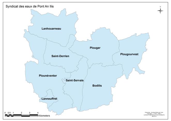 communes-du-syndicat-des-eaux-de-pont-an-ilis