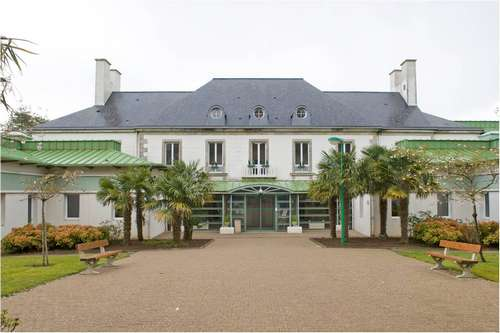 entree-residence-saint-michel